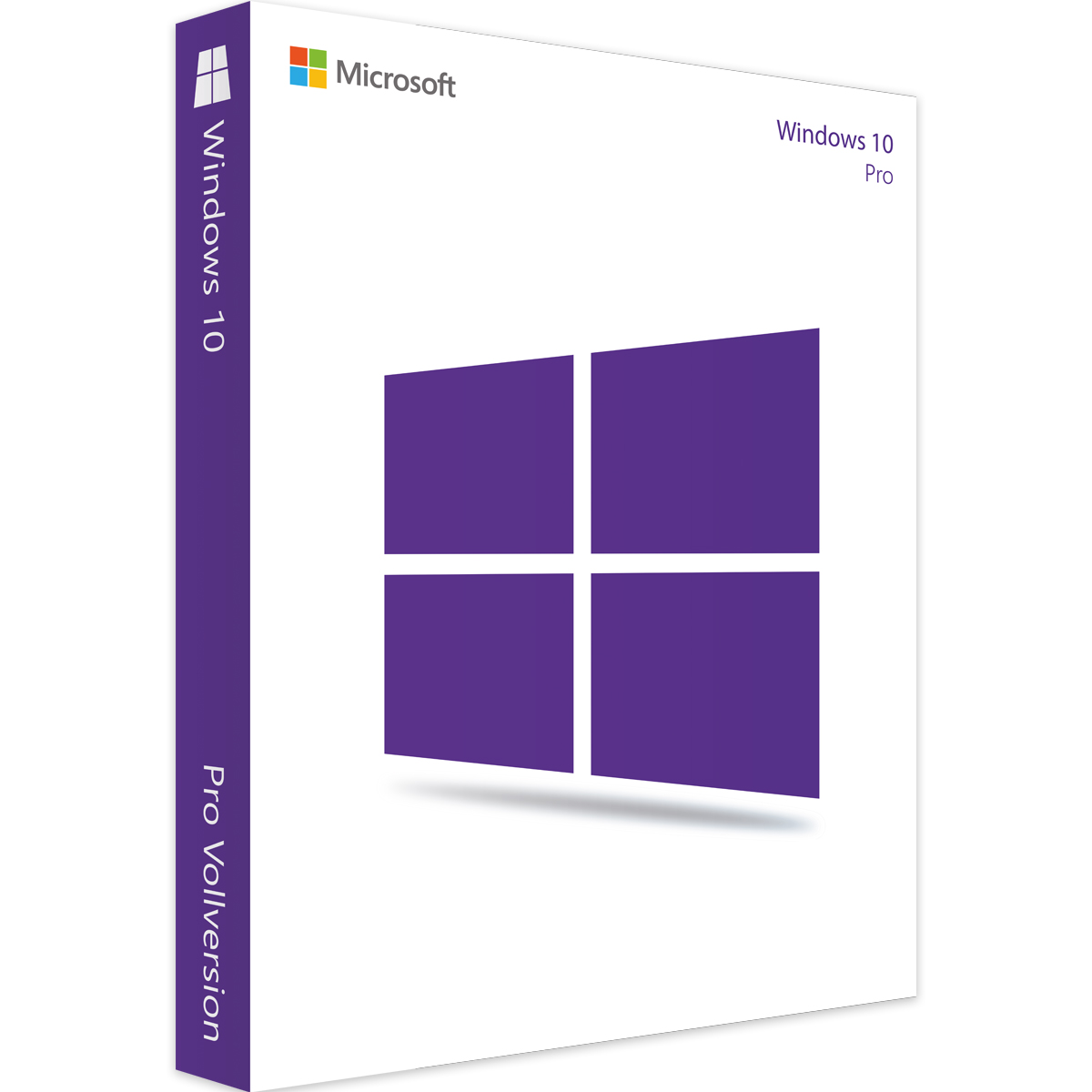 🦂 Licencia Windows 10 Professional TRANSFERIBLE 32/64 bits FPP - licencias-transferibles, licencias, asys-computadores-asyscom - Windows%2010%20Pro%20 %20Compra%20en%20Maitek%20sas%20tu%20distribuidor%20proveedor%20y%20mayorista%20de%20tecnolog%C3%ADa%20en%20Colombia%20al%20mejor%20precio%20del%20mercado